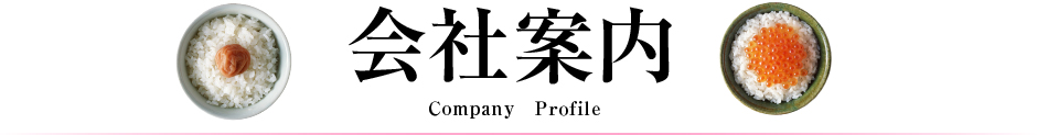 company12.jpg